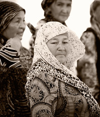 0023_Faces of Bukhara III.jpg