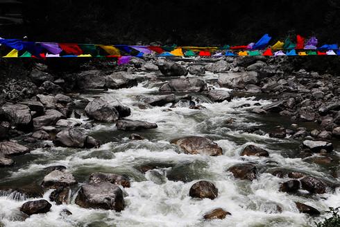 0064_Prayer Flags. river1small.jpg