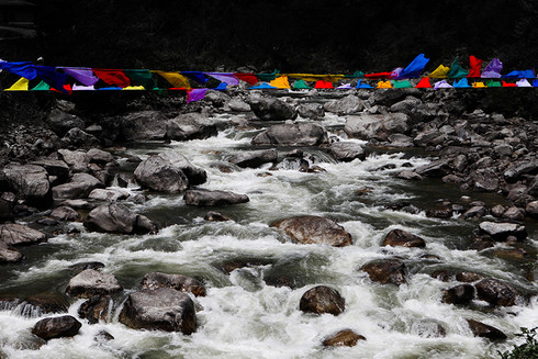 0064_Prayer Flags. river1small.jpg