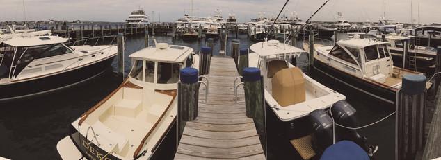 0051_boat_dock-2.small.jpg