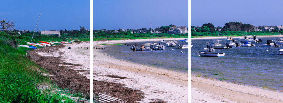 0045_boats and beach triptch.small.jpg