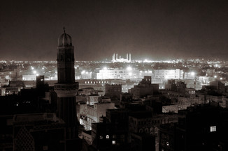 0036_salah_mosque_nighttimebw_on_film_o.
