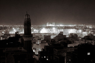 0036_salah_mosque_nighttimebw_on_film_o.
