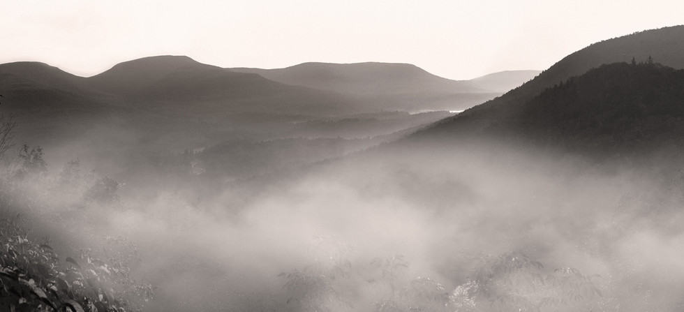 0005_misty_morning_from_artist_seat_onte