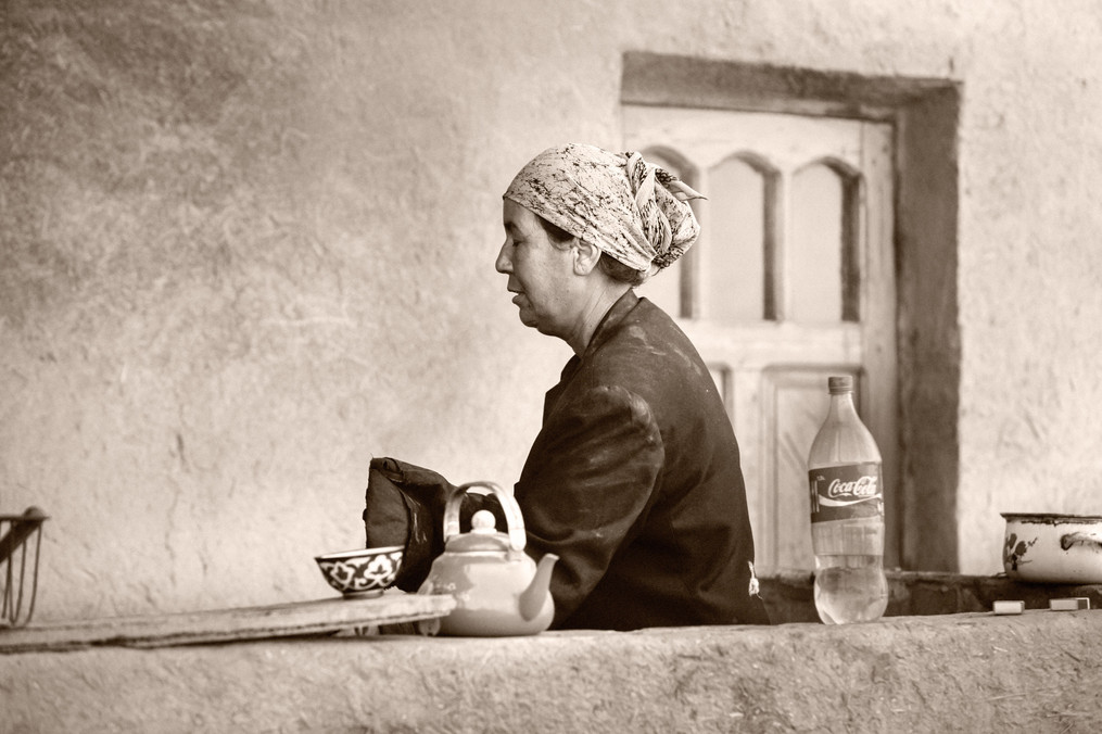 0025_Pressure of a long day, Khiva .jpg