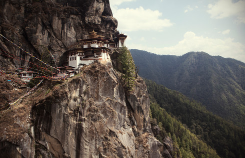 0020_building_on_cliff-tigers_nest.jpg