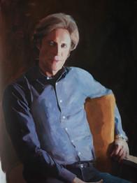 Bruce Hoeksema