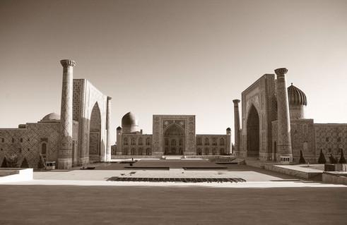 0014_Samarkhand Palace.jpg