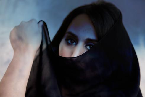 A Yemeni Princess