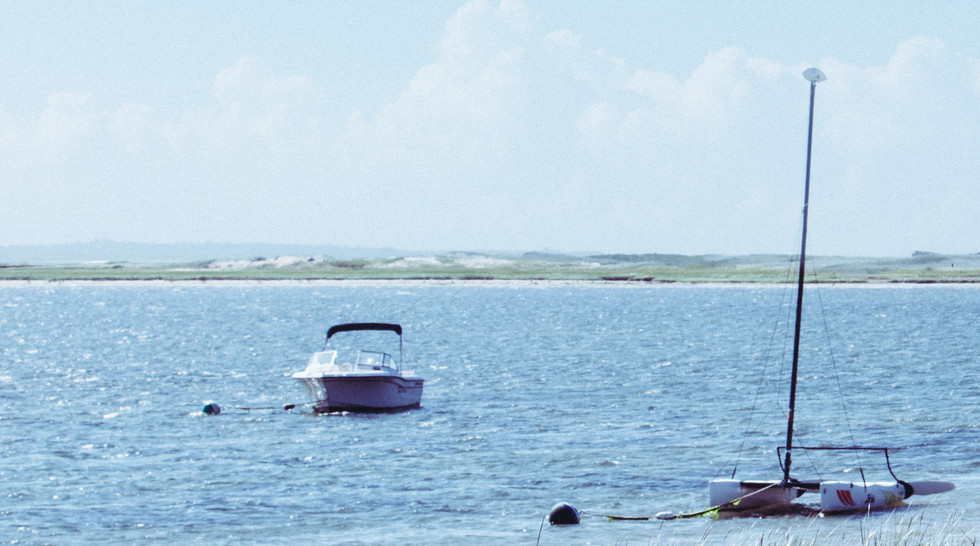 0044_Boat sail.jpg