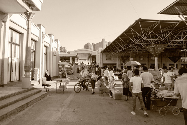 0045_Samarkhand Market.jpg