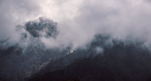 0036_Other worldly mist.small.jpg