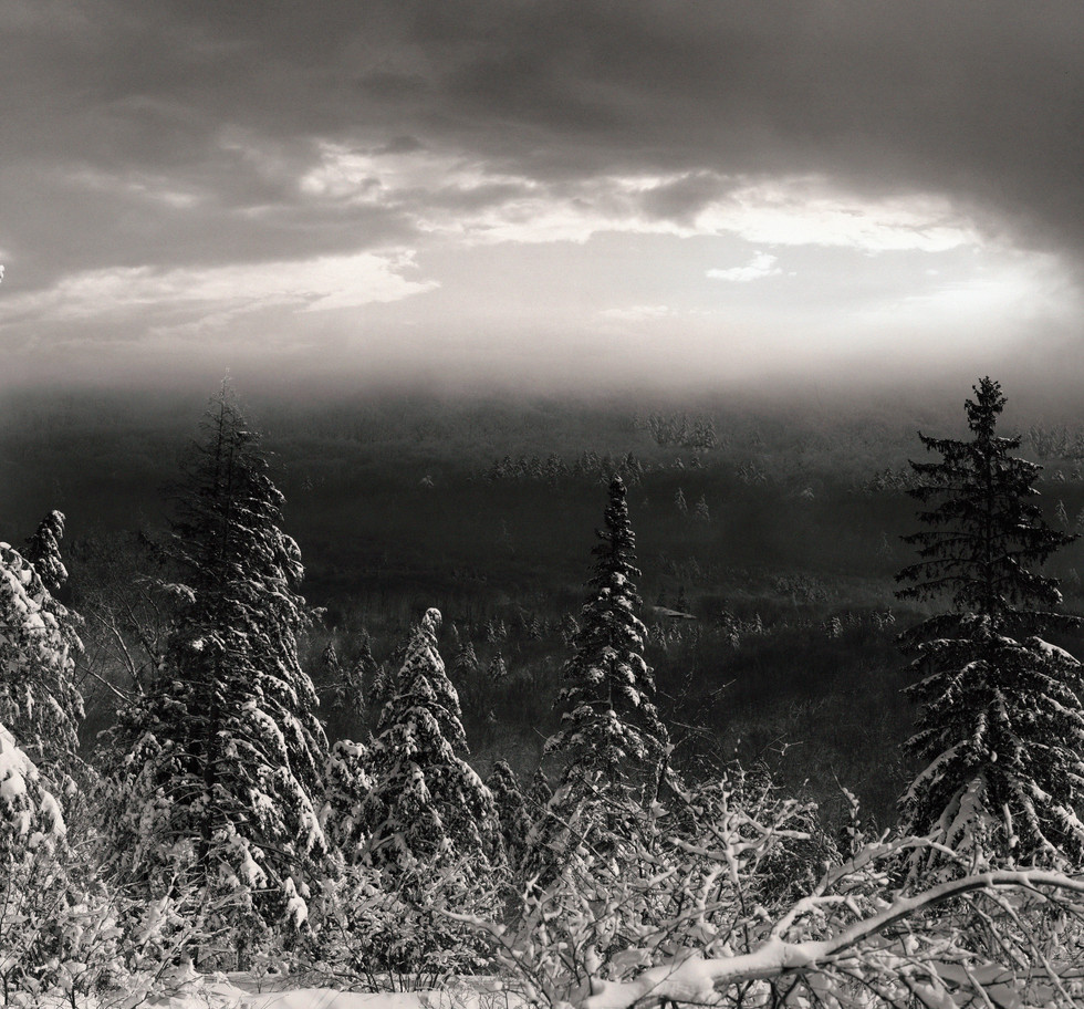 0008_Onteora. Heavy Snow.b.w2.jpg