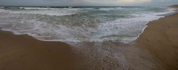 0012_Rollers. Nantucket Ocean Beach_smal