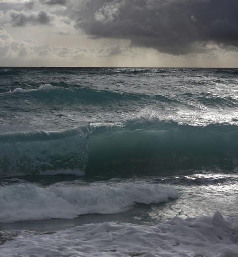 0018_Break in the Storm.jpg