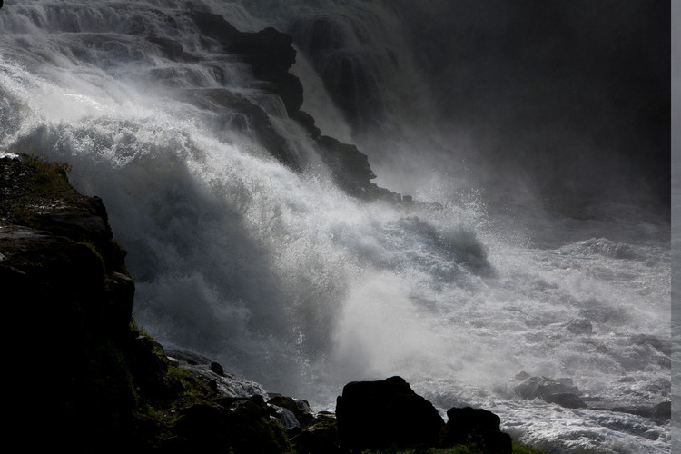 0014_Power of Water.jpg