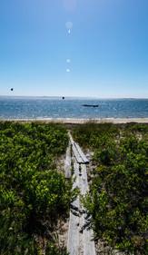 0005_Walkway to beach_small.jpg