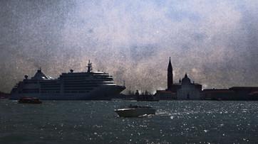0031_Venetian Juxtaposition1d.jpg