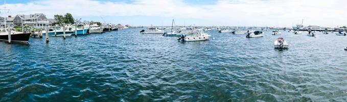 0049_Boats on Harbor_small.jpg