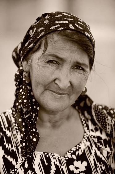 0020_Faces of Bukhara.jpg