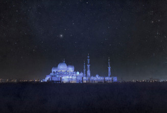 0025_Sheikh Zayed Mosque illuminated1c.s