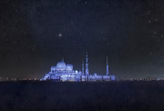 0025_Sheikh Zayed Mosque illuminated1c.s