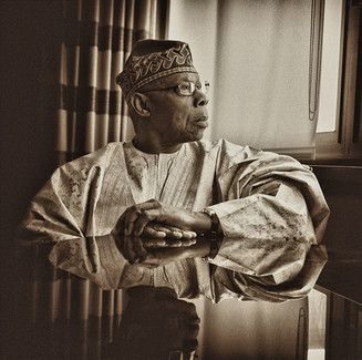 0014_President Obasanjo The Thinker 2.se