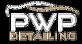 PWP-dark-copysmall.png