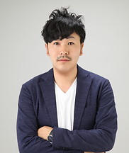 Headshot_Hiro-Sano.png