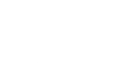 The Scale Official Logo White.png