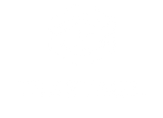 The Stage Official Logo Vo2 White1.png