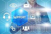 help_desk support.jpg