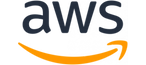 amazon-web-services-logo3x.png