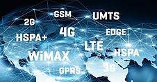 all networks radio.jpg