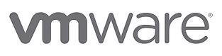 vmware logo.png