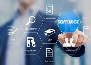 Compliance_good.jpg