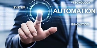 Automation-877x432_good.jpg