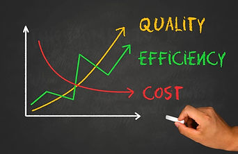 cost-optimization-blogpost-1200x778.jpg