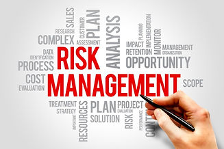 Risk-Managment-Phoenix-AZ.jpg