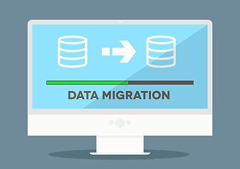 BI_migration.jpg