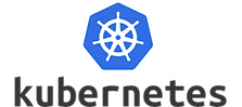 kubernetes-logo3x.png