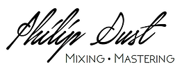 Online Mixing, Cheap, Affordable, Low Cost, Online Mixing Service, Online Mixing and Mastering, Million Dollar Mix, Mixing Online, Cheap Online Mixing, Mix Engineer, Mastering Online, Mixing Service,  Mix Master,