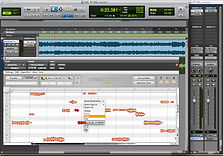 EDM Mixing Online, POP Mix, COUNTRY, ROCK