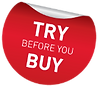Roundel_Red_Try-Before-You-Buy_150px.png