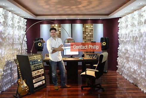 ContactPhil.jpg