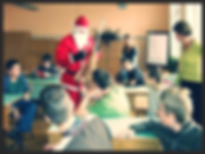 integrált általános iskola budapest