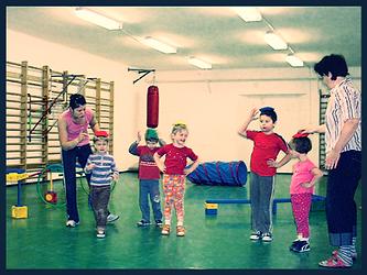 integrált általános iskolák budapesten