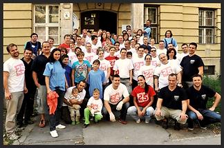 Humánus Alapítványi Általános Iskola