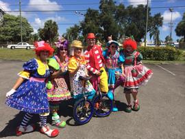 Buncha Clowns.jpg