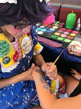 Bella Painting 2.jpg